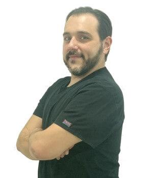 Fernando Anglés