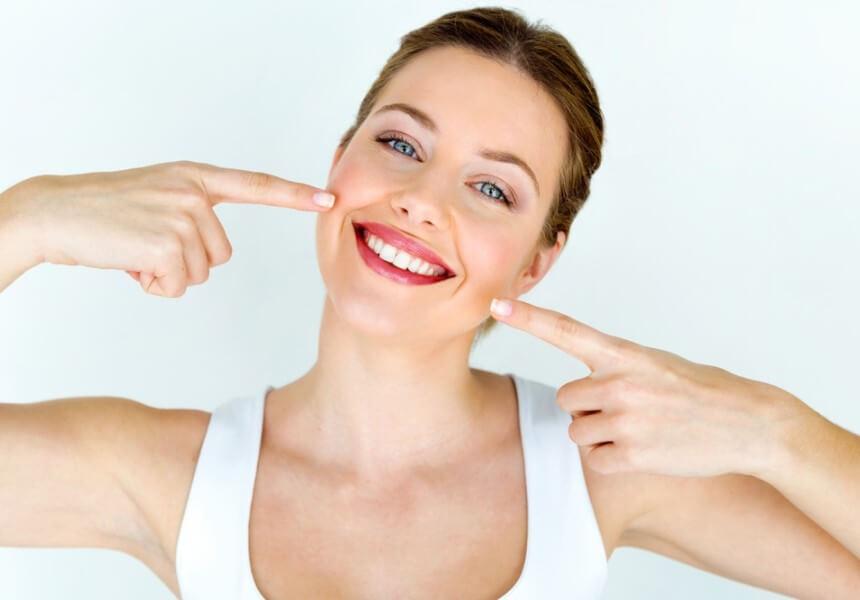 ventajas limpieza dental