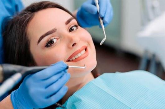 beneficios implante dental