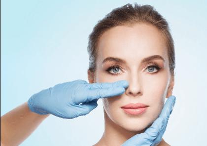 Ácido hialurónico nariz