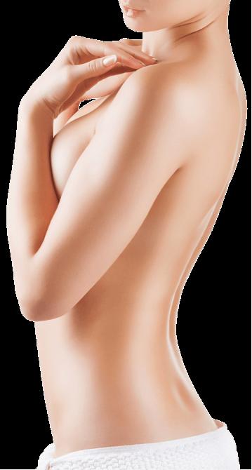 cirugia-estetica-2